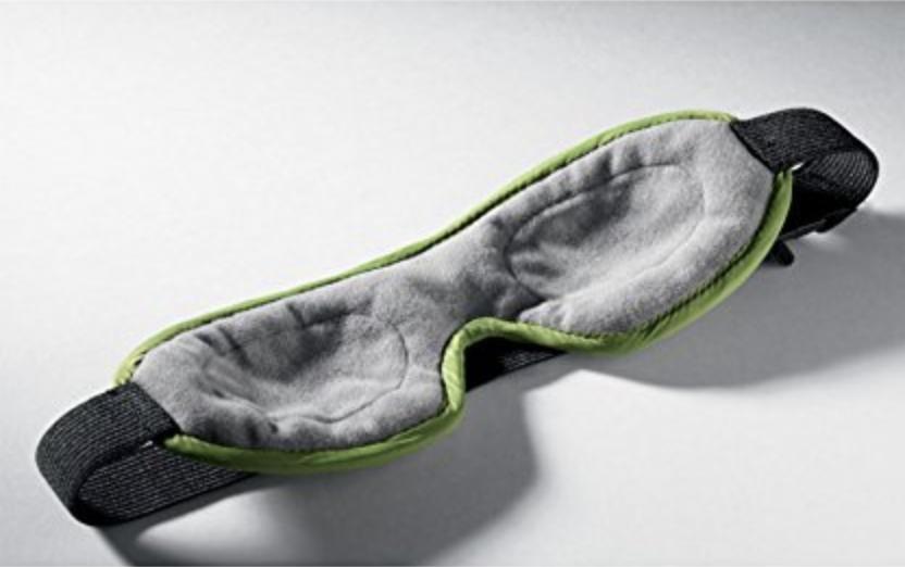 Cocoon Schlafmaske