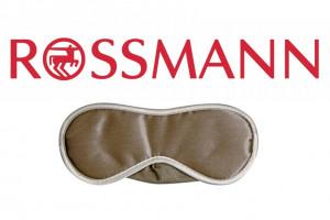 Schlafmaske Rossmann – alles was du wissen musst